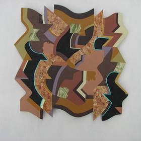 David Walton RBSA, Tile 12.2.20