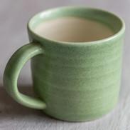 ceramic-magpie-12116.jpg
