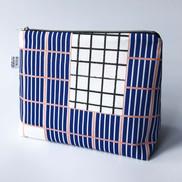 peabody-flat-based-pouch.jpg