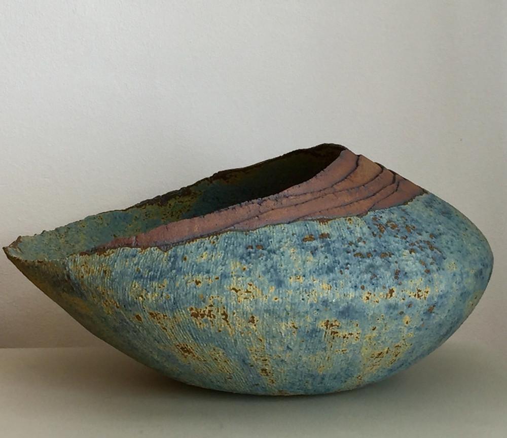 Jasmina Ajzenkol, 'Marine Collection 23'