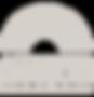 Designated-and-Accreditation-logo_Feb12_