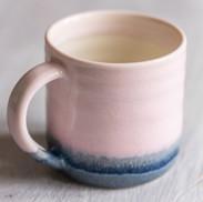 ceramic-magpie-12117.jpg