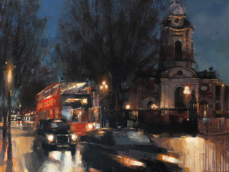 Birmingham_Nights_#2_Colmore_Row_Sm_02