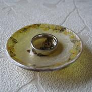 moth-ring-bowl-3.jpg
