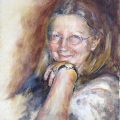 Lynette Royle