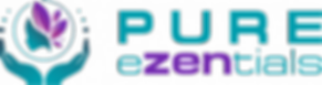 logo_bc8c9d3f992a9bdaf67182f77192398a_1x