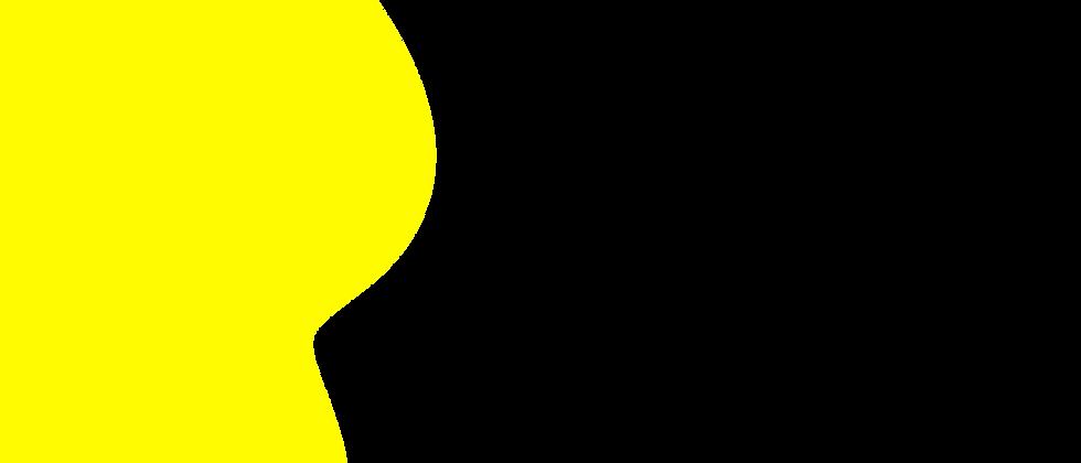 MEMBRESIA TRIMESTRAL