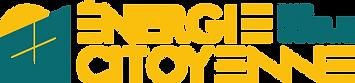 Logo ECPPG