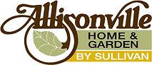 Allisonville Logo_FINAL_2-26-20.jpg