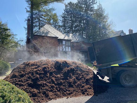 Haulstr Mulch Delivery.jpg
