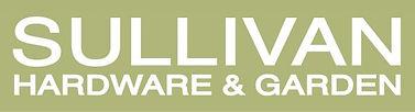 Sullivan Logo.jpg