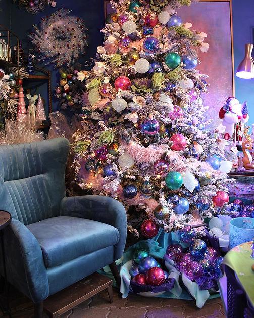 Christmas blue room.jpg