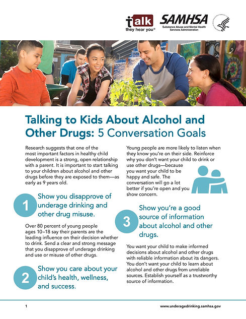 talk_to_your_kids_5_conversation_goals.j