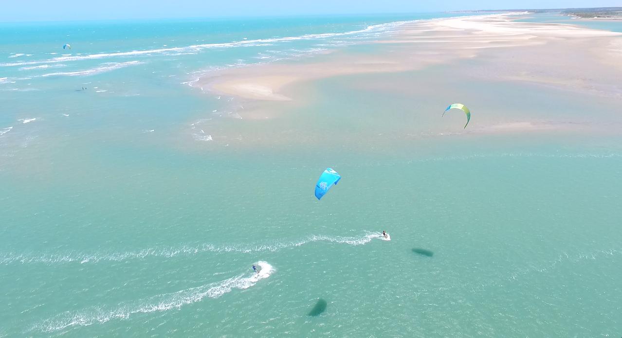 kitesurf-lagoon5