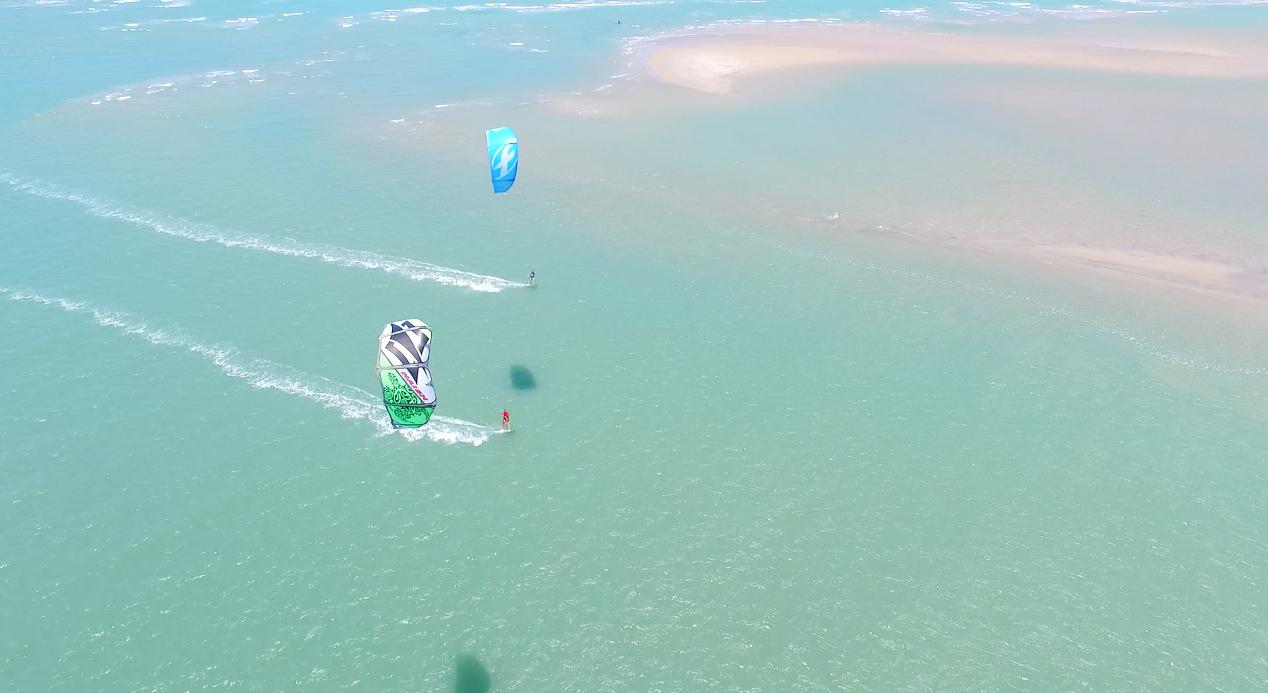 kitesurf-lagoon