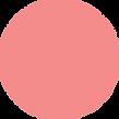 Kickaboom_pink_round.png