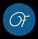 frankly_circle_logo.png