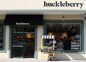 huckleberrynew.jpg