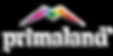 logo-primaland-neg.png