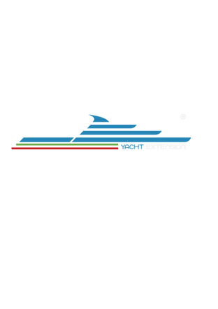 yacht-logo.eps bianco-04.png