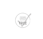 icone avenir-01.png