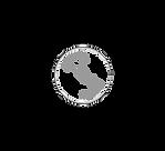 icone avenir-03.png