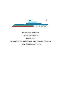 RS Premiere Genova 2019.jpg