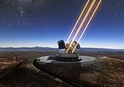 2 - Telescopio E-ELT Atacama - Cile.jpeg