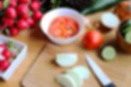 fresh-salad-ingredients-in-kitchen_4460x