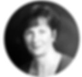 Mary Sullivan.png