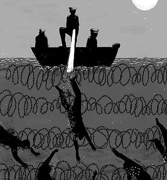vidascubanas-amnistiainternacional-joanx