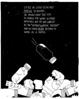 comic4-elias5-joanxvazquez.jpg
