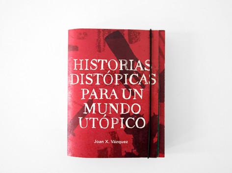 historiasdistopicas_dobleVeEdiciones_Joa