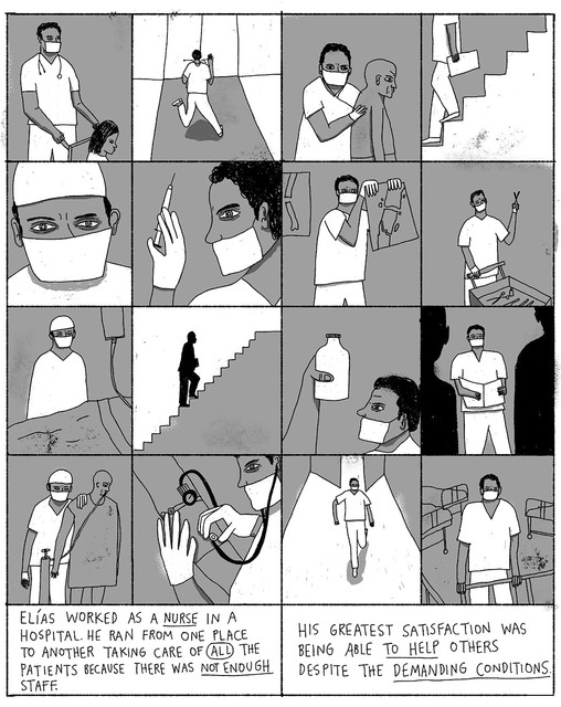 comic4-elias2-joanxvazquez.jpg