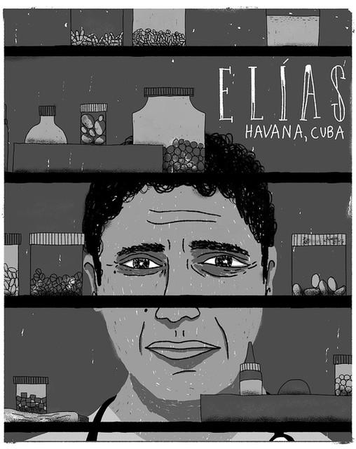comic4-elias1-joanxvazquez.jpg