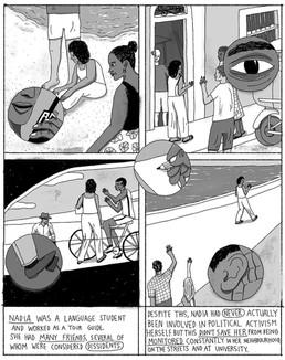 comic2-Nadia_AI-2-joanxvazquez.jpg
