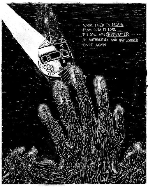 comic2-Nadia_AI-5-joanxvazquez.jpg