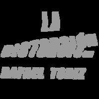 ladistorsion-sketch-joanxvazquez6.png