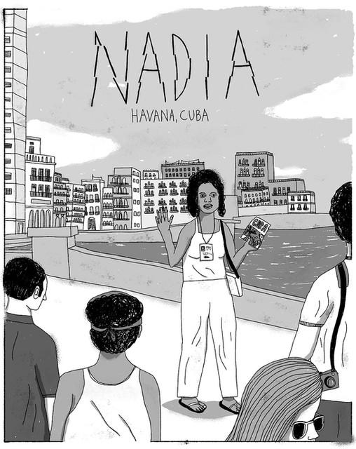 comic2-Nadia_AI-1-joanxvazquez.jpg