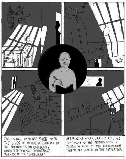 comic3_CarlosAI-ENG4-joanxvazquez.jpg