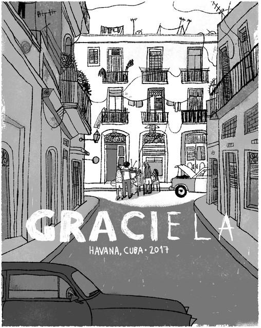 Graciela_AmnistiaInternacional-ENG_1-joa