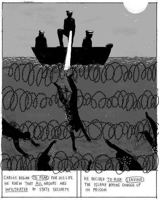 comic3_CarlosAI-ENG6-joanxvazquez.jpg