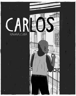comic3_CarlosAI-ENG1-joanxvazquez.jpg