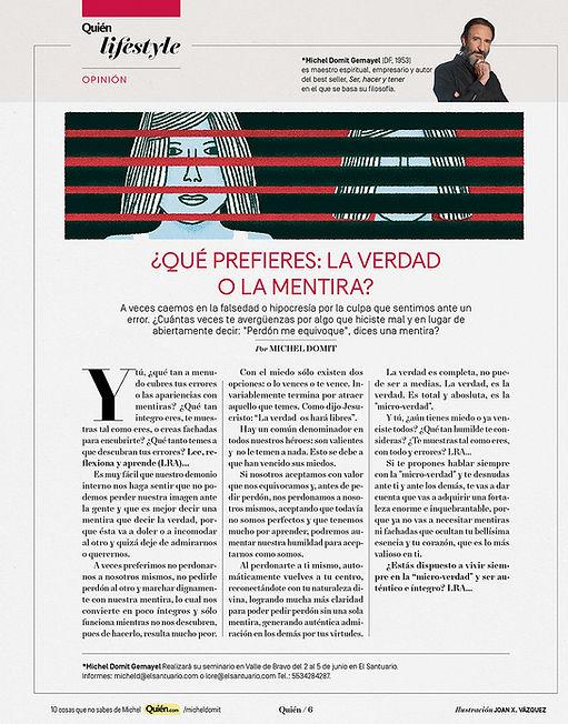 Quien_JoanXVazquez-revista.jpg