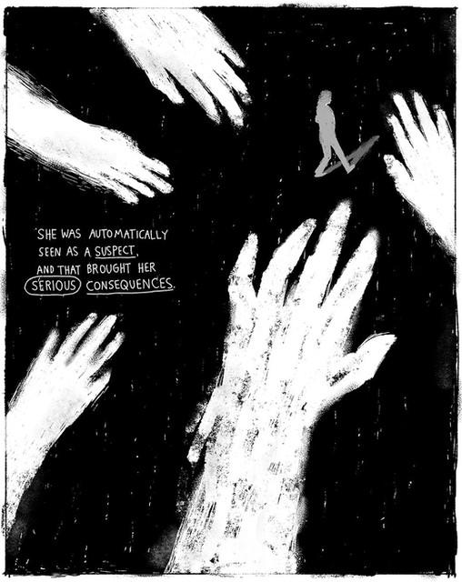 comic2-Nadia_AI-3-joanxvazquez.jpg