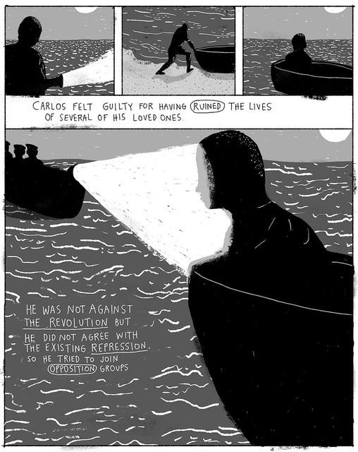 comic3_CarlosAI-ENG5-joanxvazquez.jpg