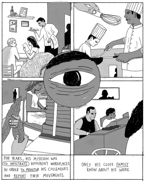 comic3_CarlosAI-ENG3-joanxvazquez.jpg