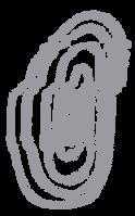 ladistorsion-sketch-joanxvazquez1.png