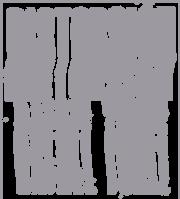 ladistorsion-sketch-joanxvazquez5.png