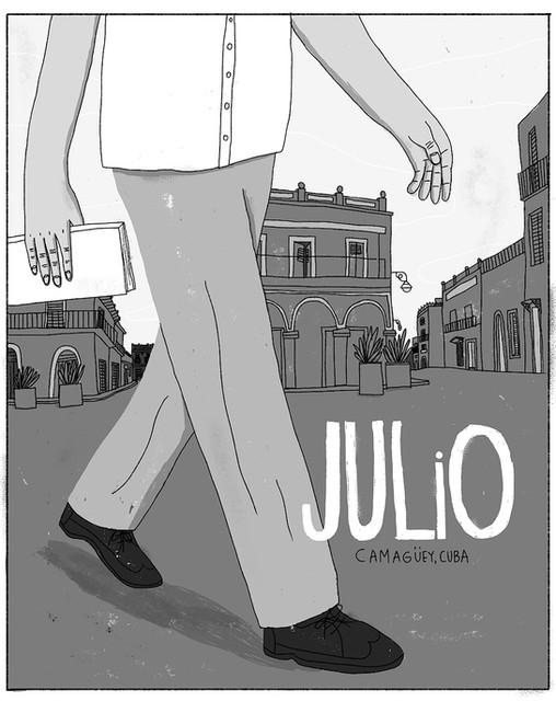 comic6-JULIO_AI_eng1-joanxvazquez.jpg